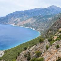 Άγιος Παύλος - Agios Pavlos