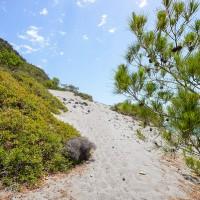 Παραλίες - Beaches