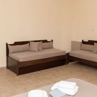 Δωμάτια - rooms